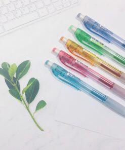 自動鉛筆/鉛芯