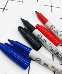 油性筆/簽字筆/麥克筆
